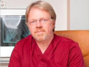 Dr. med. Michael Ptok
