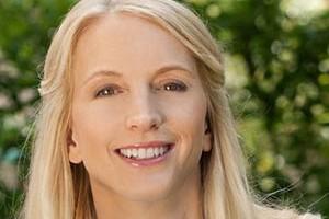 Dr. med. Kristin Purkott