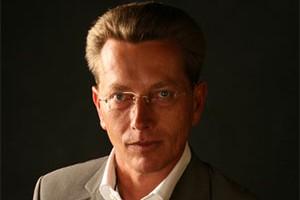 Hans-Jürgen Rabe