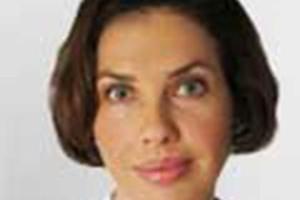 Dr. med. Andrea Radely