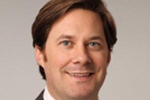 PD. Dr. med. Matthias Reichenberger