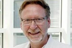 Prof. Dr. med. Bert Reichert