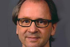 Dr. med. W. Martin Reifenrath