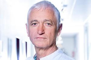 Dr. med. Johannes Reinmüller