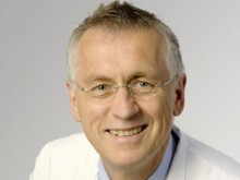 Reinhard Reiser