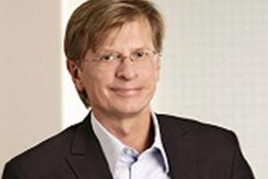 Dr. med. Jan Michael Restel