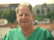Ulrich Retzke