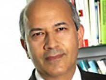 Mahdi Rezai