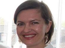 Daniela Rezek