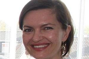 Dr. med. Daniela Rezek