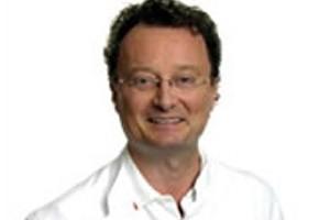 Prof. Dr. med. Thomas M. Hernández Richter