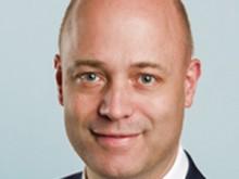 Gerd Jürgen Ridder