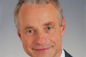 Prof. Dr. med. Bernd Rieck