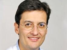 Juan C Roldán