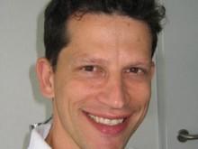 Dirk Rühlmann