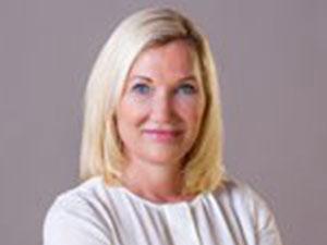 Dr. med. Anita Rütter