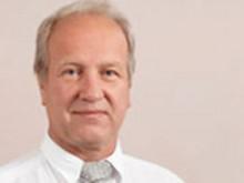 Bernd Ruhnke