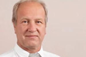 Dr. med. Bernd Ruhnke