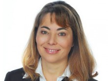 Claudia Schaar