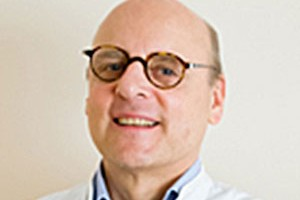 Dr. med. Jürgen Schaff
