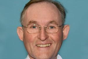 Univ.-Prof. Dr. med. Hans-Eberhard Schaller