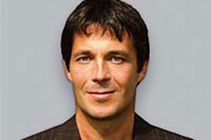 Dr. med. Harald Schatz