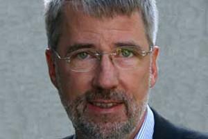 Dr. med. Michael Schax