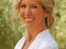 Susanne Schinner