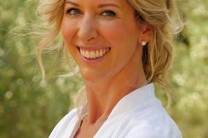 Dr. med. Susanne Schinner