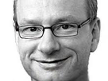 Jörg Schlieper