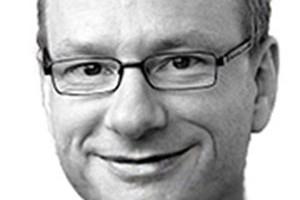 Dr. Dr. med. Jörg Schlieper