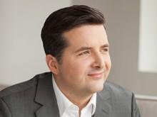 Christian Schmitz