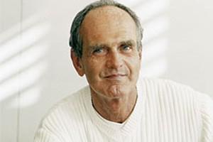 Dr. med. Frank Schneider-Affeld