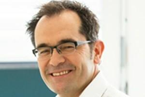 Dr. med. Thomas Schulz