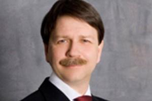 Dr. med. Boris Shilov