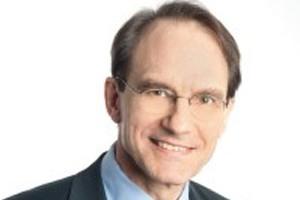 Prof. Dr. Dr Ralf Siegert