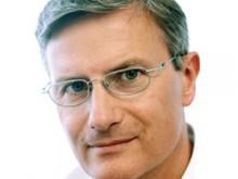 Peter Siepe