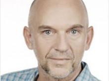 Matthias Sießegger