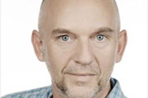Dr. med. Dr. med. Dent. Matthias Sießegger