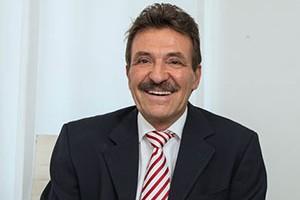 Dr. med. Hermann Solz