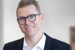 Dr. med. Timo A Spanholtz
