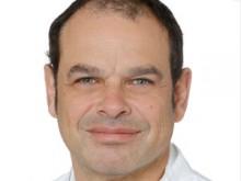 Roberto Spierer