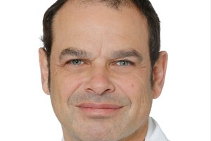 Dr. med. Roberto Spierer