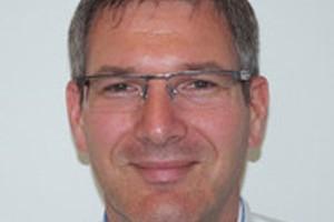 Dr. med. Thoralf Stange