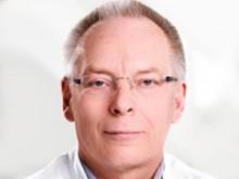 Michael Steen