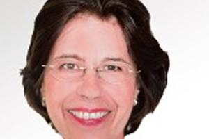 Dr. med. Ursula Steinert