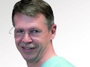 Dr. med. Markus Steinert
