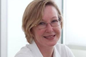 Dr. med. Marita Stengle