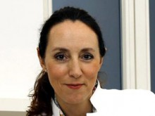 Valérie Stephan