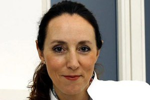 Dr. med. Valérie Stephan